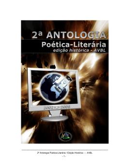 Editora AVBL - Rosimeire Leal da Motta