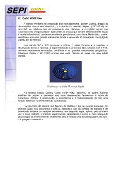 Capítulo 1 - A PRODUÇÃO COLETIVA DO FRACASSO ESCOLAR