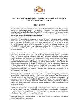 ICOM-IICT_14 Nov 2013 . pdf