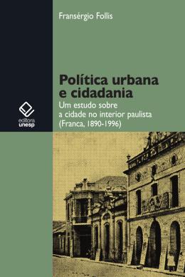 ISBN9788539303823 - Repositório Institucional UNESP