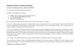 Baixar arquivo PDF - Tribunal de Contas do Estado do Tocantins