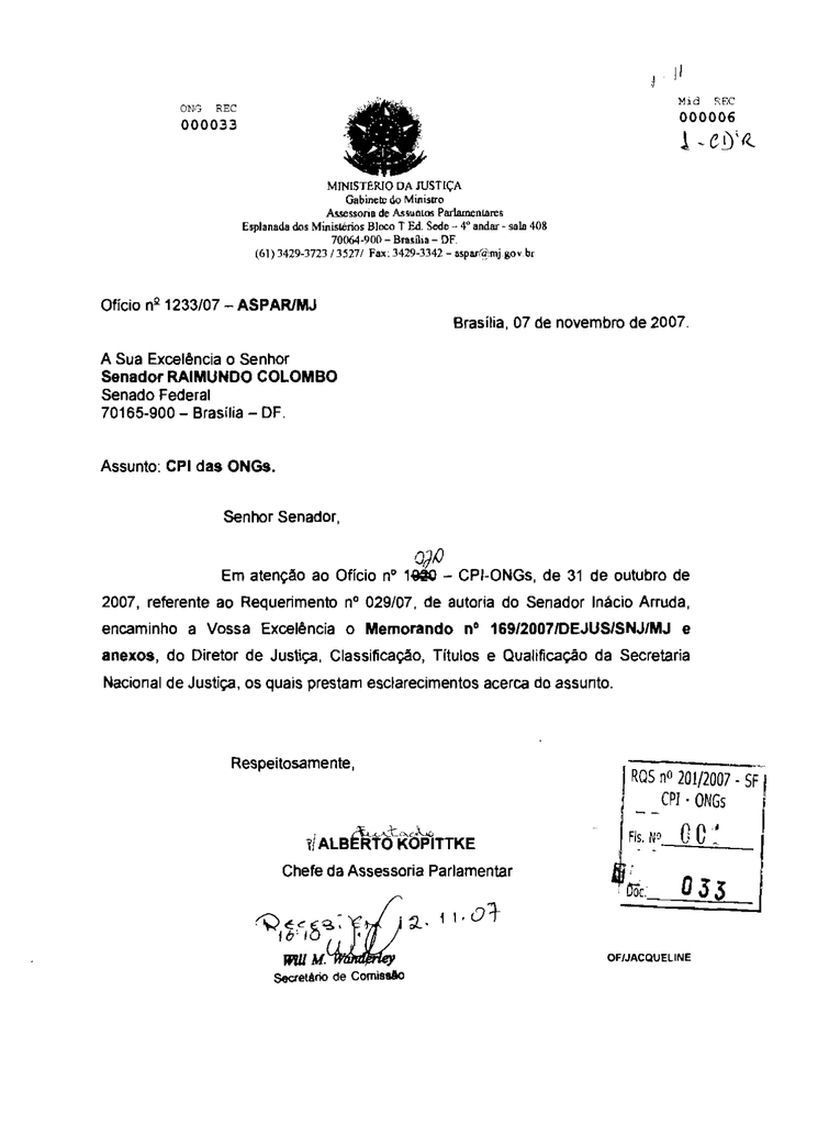 00033 - Senado Federal 53751649e4a