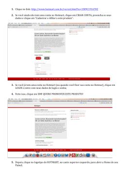 1. Clique no link: http://www.hotmart.com.br/recruit.html?to