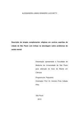 tese disponível em pdf - Biblioteca Digital de Teses e Dissertações