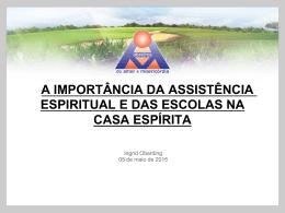 Modulo1-Aula11-Assistencia-Espiritual-e