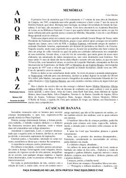 PDF Fevereiro 2012