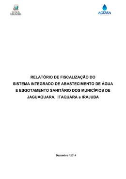 Jaguaquara