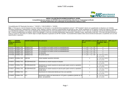 tabela TUSS completa Page 1