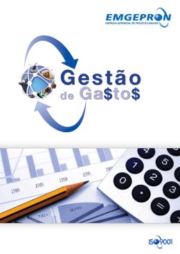 Gestão Gestão