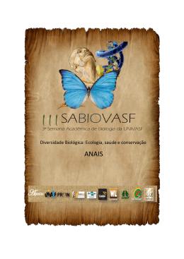 iii sabiovasf