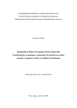 000650089 - Repositório Institucional da UFRGS
