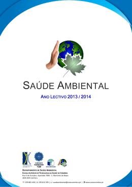 Prospecto SA 2013-2014