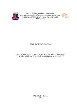Texto completo em PDF