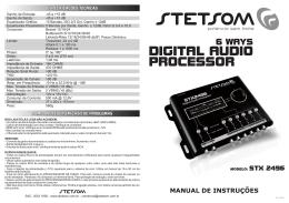 logitech harmony 520 manual pdf