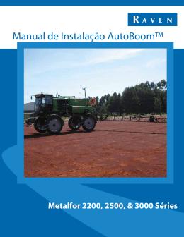 Leia - AGR - Agricultura de Precisão