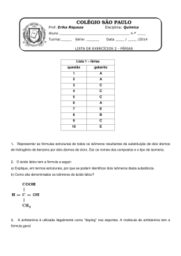 arquivo 2_química_férias_2014