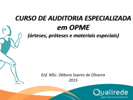 1_PROCESSOS_AUDITORIA_Qualirede