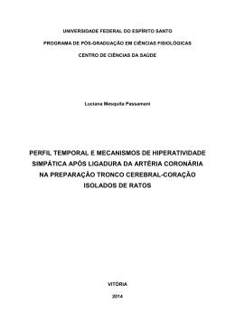TESE DOUTORADO_PPGCF.docx - Pró-Reitoria de Pesquisa e Pós