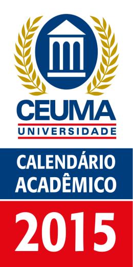 ACADÊMICO - Universidade Ceuma