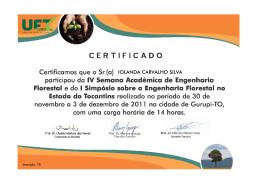 iolanda carvalho silva-75