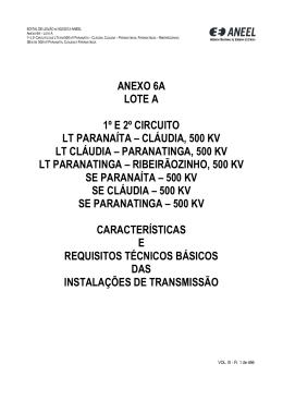 ANEXO 6A