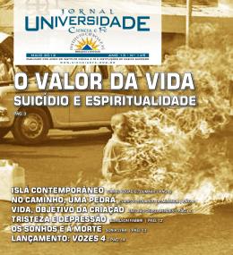 EDIÇÃO 148 ABRIL de 2012