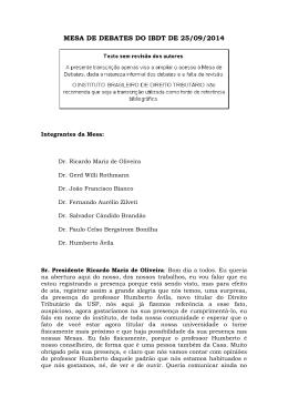Integra_25092014 - Instituto Brasileiro de Direito Tributário