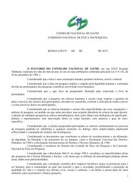Clique aqui para ler a íntegra do documento
