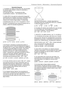geometria_espacial2