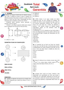 004 - geometria_espacial (cilindro)