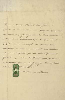 "ß^^yj^ar • < t ~ 7 "" - Biblioteca Nacional"