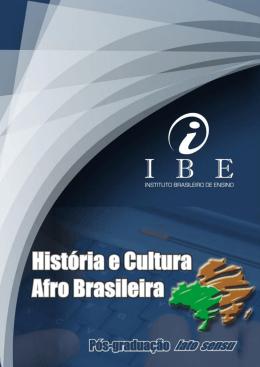 história da áfrica, visão geral
