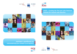 552 ALICE brochure