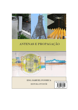 ANTENAS 24ago10