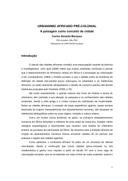 1¾ « ›š N X X X X X NORMAL - Centro Universitário Belas Artes de