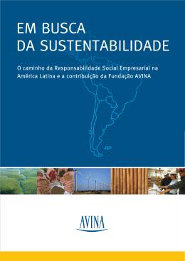 Instituto Ethos - São João del Rei Transparente