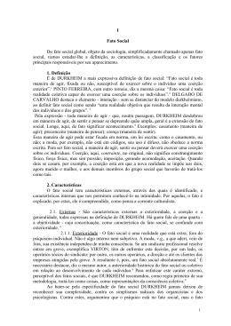 I I I - Governo do Estado do Ceará