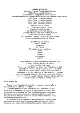 Damásio_E._de_Jesus_-_Direito_Penal