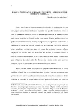 Almir Diniz de Carvalho Júnior