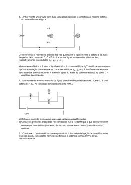 eltricidade 02