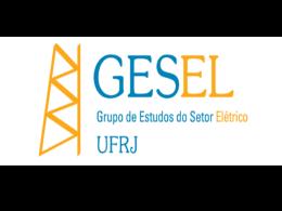 Grupo de Estudos do Setor Elétrico - Gesel