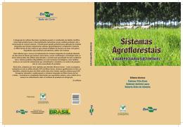 Acesse - Programa Agricultura Consciente