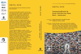 obitel-2012