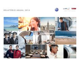 versión pdf - Memoria anual 2014