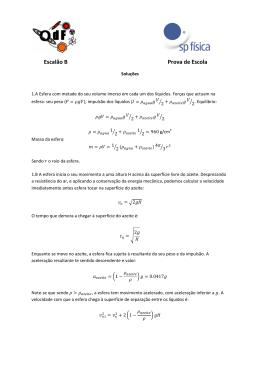 Soluções da prova do escalão B
