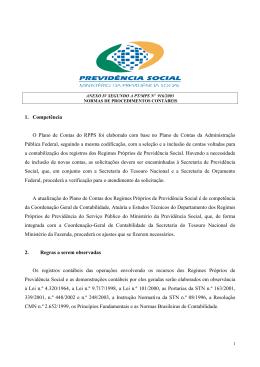 Anexo_IV - Tesouro Nacional