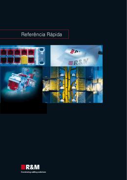 Referencia Rápida - Reichle & De