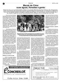 Página 08
