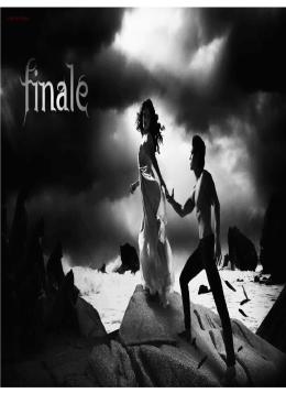 Finale - Tumblr