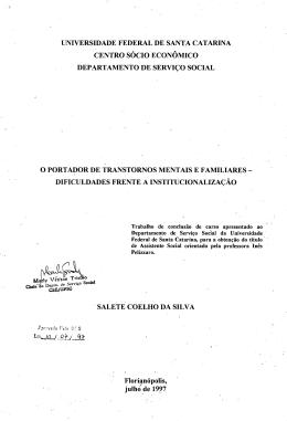 CENTRO socio EcoNôM1co DEPARTAMENTD DE sERv1Ço